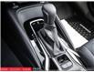 2021 Toyota Corolla Hatchback Base (Stk: CO2656) in Windsor - Image 17 of 23