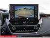 2021 Toyota Corolla Hatchback Base (Stk: CO2656) in Windsor - Image 18 of 23