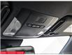 2021 Toyota Corolla Hatchback Base (Stk: CO2656) in Windsor - Image 19 of 23