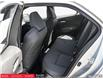 2021 Toyota Corolla Hatchback Base (Stk: CO2656) in Windsor - Image 21 of 23