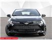 2021 Toyota Corolla Hatchback Base (Stk: CO9481) in Windsor - Image 2 of 23