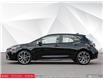 2021 Toyota Corolla Hatchback Base (Stk: CO9481) in Windsor - Image 3 of 23