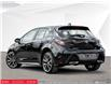 2021 Toyota Corolla Hatchback Base (Stk: CO9481) in Windsor - Image 4 of 23