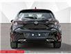 2021 Toyota Corolla Hatchback Base (Stk: CO9481) in Windsor - Image 5 of 23
