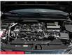 2021 Toyota Corolla Hatchback Base (Stk: CO9481) in Windsor - Image 6 of 23