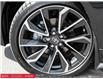 2021 Toyota Corolla Hatchback Base (Stk: CO9481) in Windsor - Image 8 of 23