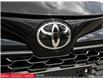 2021 Toyota Corolla Hatchback Base (Stk: CO9481) in Windsor - Image 9 of 23