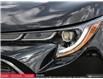 2021 Toyota Corolla Hatchback Base (Stk: CO9481) in Windsor - Image 10 of 23