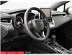 2021 Toyota Corolla Hatchback Base (Stk: CO9481) in Windsor - Image 12 of 23