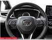 2021 Toyota Corolla Hatchback Base (Stk: CO9481) in Windsor - Image 13 of 23
