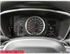 2021 Toyota Corolla Hatchback Base (Stk: CO9481) in Windsor - Image 14 of 23