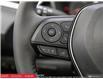 2021 Toyota Corolla Hatchback Base (Stk: CO9481) in Windsor - Image 15 of 23