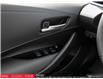 2021 Toyota Corolla Hatchback Base (Stk: CO9481) in Windsor - Image 16 of 23