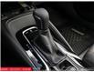 2021 Toyota Corolla Hatchback Base (Stk: CO9481) in Windsor - Image 17 of 23