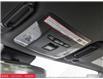2021 Toyota Corolla Hatchback Base (Stk: CO9481) in Windsor - Image 19 of 23