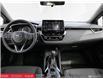 2021 Toyota Corolla Hatchback Base (Stk: CO9481) in Windsor - Image 22 of 23
