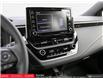 2021 Toyota Corolla Hatchback Base (Stk: CO9481) in Windsor - Image 23 of 23
