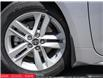 2021 Toyota Corolla Hatchback Base (Stk: CO1924) in Windsor - Image 8 of 23