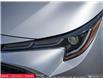 2021 Toyota Corolla Hatchback Base (Stk: CO1924) in Windsor - Image 10 of 23