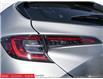 2021 Toyota Corolla Hatchback Base (Stk: CO1924) in Windsor - Image 11 of 23