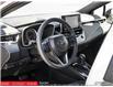 2021 Toyota Corolla Hatchback Base (Stk: CO1924) in Windsor - Image 12 of 23