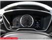 2021 Toyota Corolla Hatchback Base (Stk: CO1924) in Windsor - Image 14 of 23