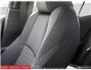 2021 Toyota Corolla Hatchback Base (Stk: CO1924) in Windsor - Image 20 of 23