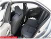 2021 Toyota Corolla Hatchback Base (Stk: CO1924) in Windsor - Image 21 of 23