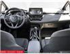 2021 Toyota Corolla Hatchback Base (Stk: CO1924) in Windsor - Image 22 of 23