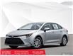 2021 Toyota Corolla L (Stk: CO1604) in Windsor - Image 1 of 23