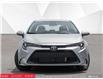 2021 Toyota Corolla L (Stk: CO1604) in Windsor - Image 2 of 23