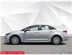 2021 Toyota Corolla L (Stk: CO1604) in Windsor - Image 3 of 23