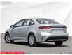 2021 Toyota Corolla L (Stk: CO1604) in Windsor - Image 4 of 23