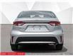 2021 Toyota Corolla L (Stk: CO1604) in Windsor - Image 5 of 23