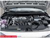 2021 Toyota Corolla L (Stk: CO1604) in Windsor - Image 6 of 23