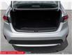 2021 Toyota Corolla L (Stk: CO1604) in Windsor - Image 7 of 23