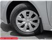 2021 Toyota Corolla L (Stk: CO1604) in Windsor - Image 8 of 23