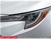 2021 Toyota Corolla L (Stk: CO1604) in Windsor - Image 10 of 23