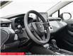 2021 Toyota Corolla L (Stk: CO1604) in Windsor - Image 12 of 23