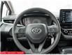 2021 Toyota Corolla L (Stk: CO1604) in Windsor - Image 13 of 23