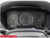2021 Toyota Corolla L (Stk: CO1604) in Windsor - Image 14 of 23