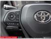 2021 Toyota Corolla L (Stk: CO1604) in Windsor - Image 15 of 23