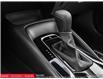 2021 Toyota Corolla L (Stk: CO1604) in Windsor - Image 17 of 23
