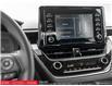 2021 Toyota Corolla L (Stk: CO1604) in Windsor - Image 18 of 23