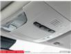 2021 Toyota Corolla L (Stk: CO1604) in Windsor - Image 19 of 23