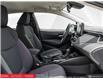 2021 Toyota Corolla L (Stk: CO1604) in Windsor - Image 21 of 23