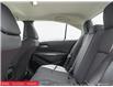 2021 Toyota Corolla L (Stk: CO1604) in Windsor - Image 22 of 23