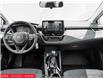 2021 Toyota Corolla L (Stk: CO1604) in Windsor - Image 23 of 23