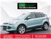 2013 Ford Escape SE (Stk: TR9607) in Windsor - Image 1 of 23