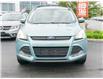 2013 Ford Escape SE (Stk: TR9607) in Windsor - Image 2 of 23